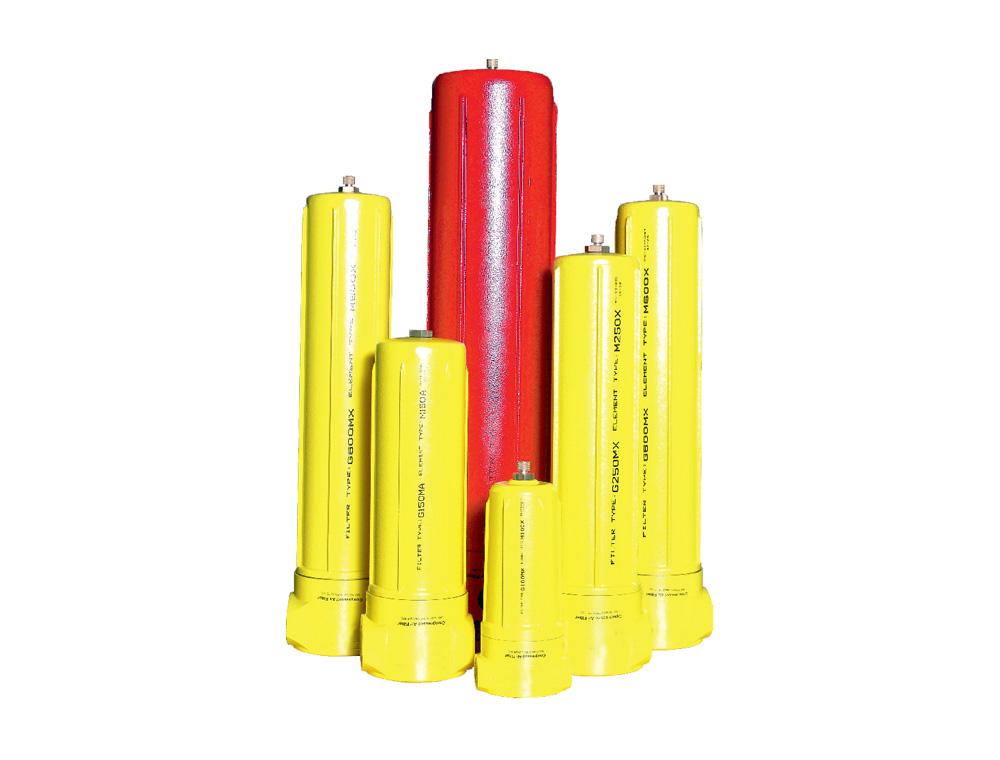 Air Compressor spare filters , oil filters , element filters , air filters , seperator filter , airend , air compressor motor