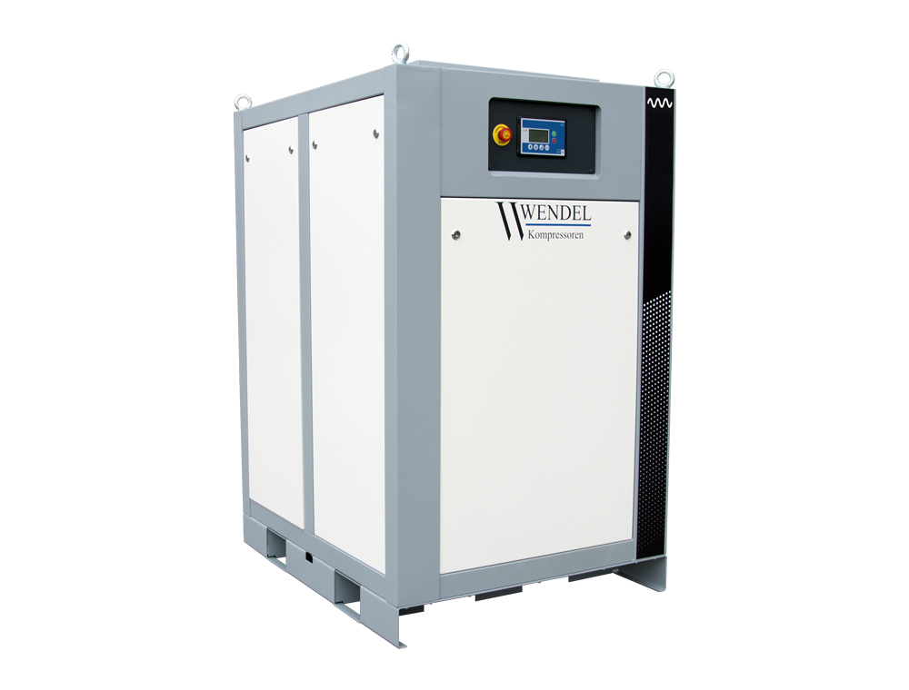 air compressor , 11kw air compressor , cheap air compressor , rotary screw compressor , 22 kw air compressor